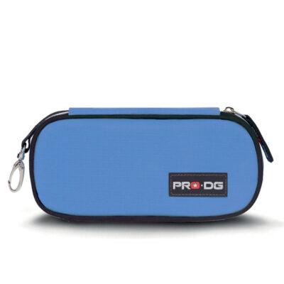 Block Bluenim Pro DG Portatodo pencil PO56758