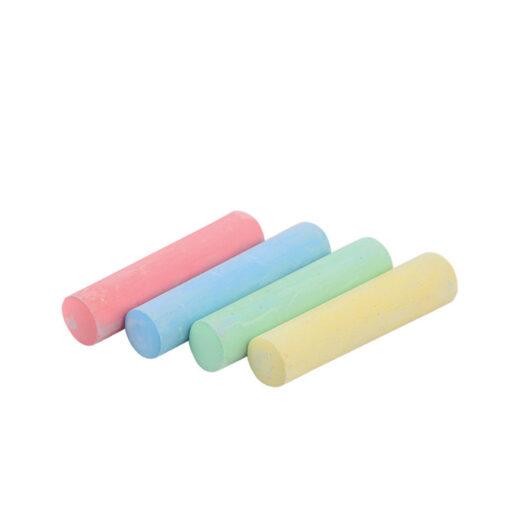 Super tizas de colores TI82426-1