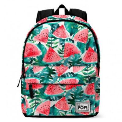 Oh My Pop Watermelon Mochila HS MO38109