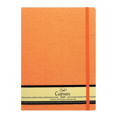 Cuaderno A4 Canvas CU449-1