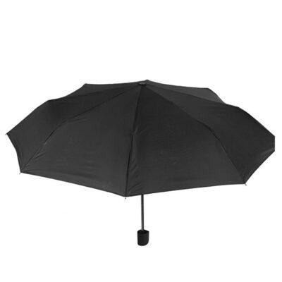 Paraguas Manual PA12246