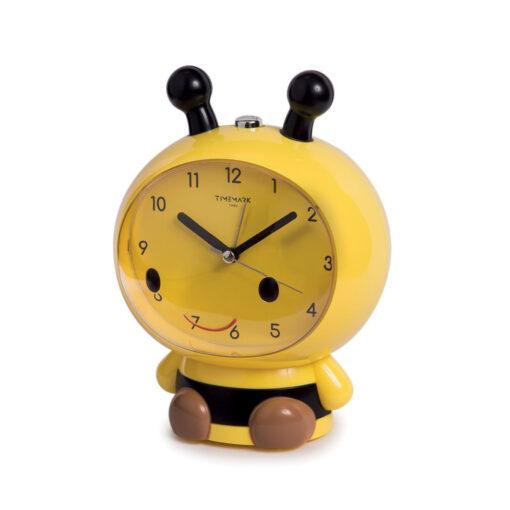 Reloj despertador Abeja RE888