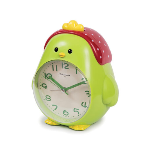 Reloj despertador Pollito RE963