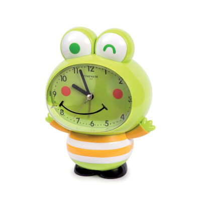 Reloj despertador Rana RE892