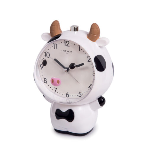 Reloj despertador Vaca RE932