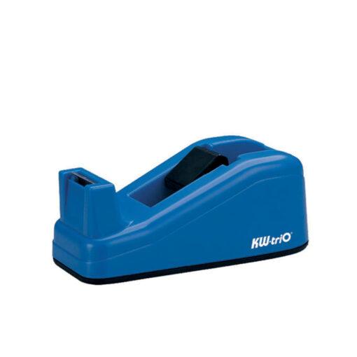 Distribuidor celo DI3309-1