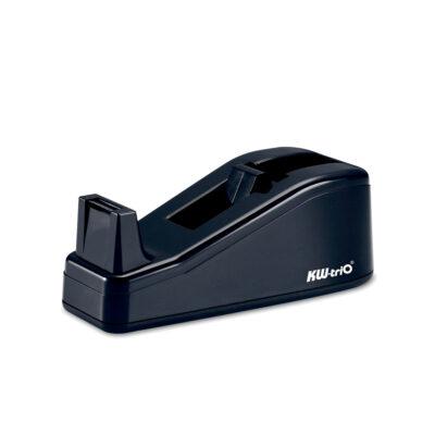Distribuidor celo DI3309