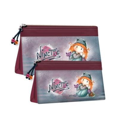 Ninette Set 2 Neceser SE38676