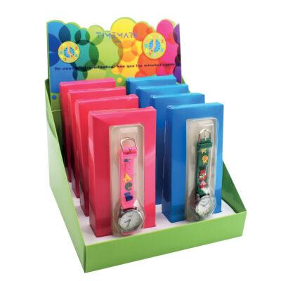 Reloj Infantil RE55