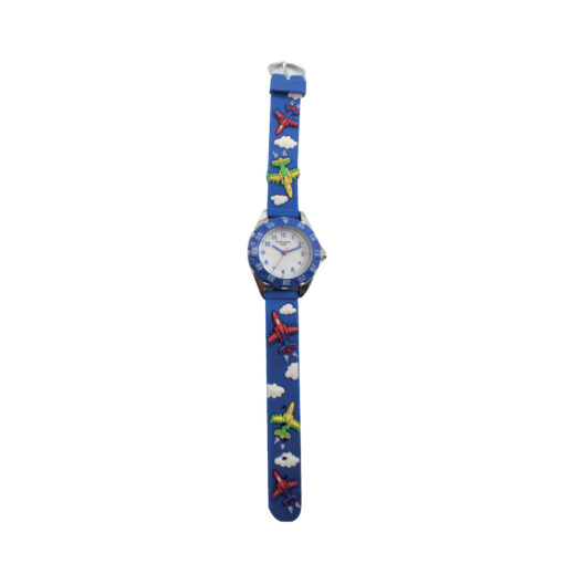 Reloj Infantil RE66-1