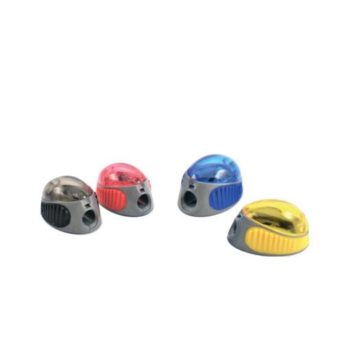 Afilalápiz mini depósito AF83602-1