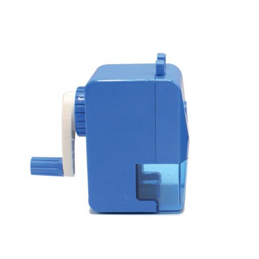 Afilalápiz sistema fresadora AF80194-1