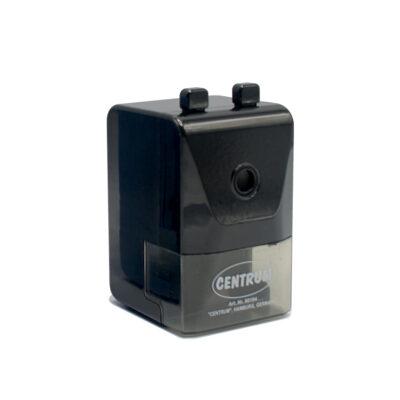 Afilalápiz sistema fresadora AF80194