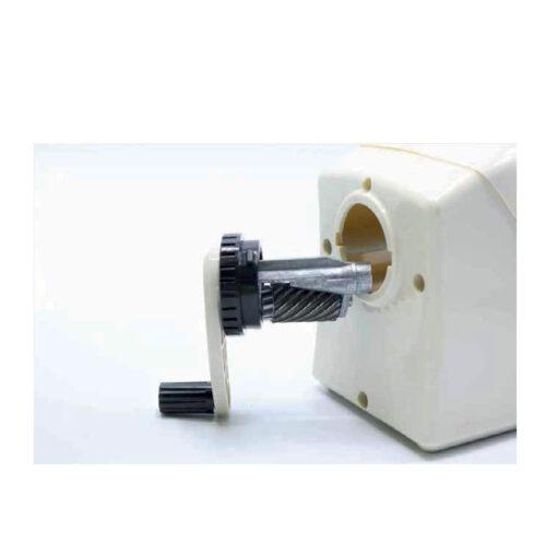 Afilalápiz sistema fresadora AF88012-2