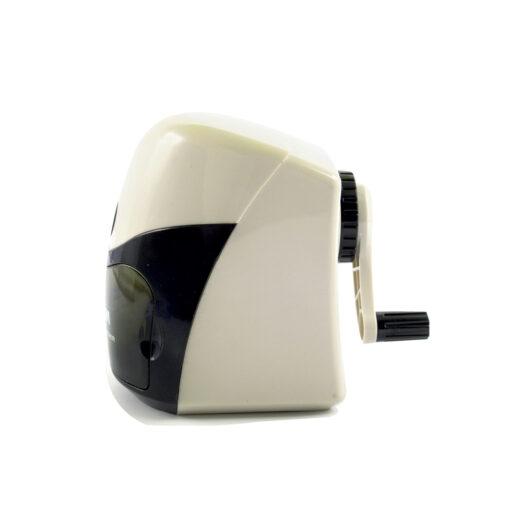 Afilalápiz sistema fresadora AF88012