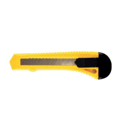 Cutter plástico grande CO80136