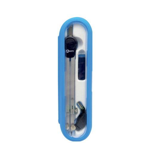Compas escolar con adaptador CM951