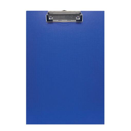 Placa A4 con pinza PI239-1