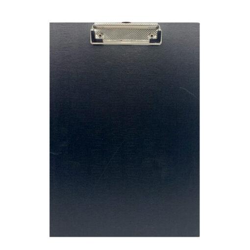 Placa A4 con pinza PI239-2