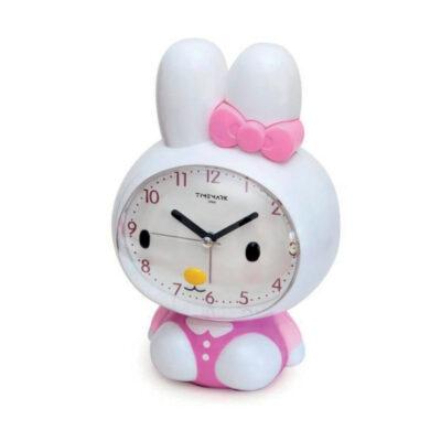 Reloj despertador Conejo RE901