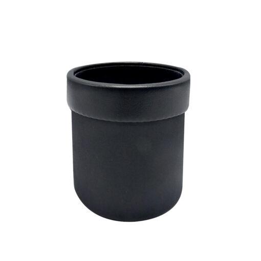 Cubilete Negro Matisse CU32008