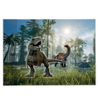 Vade Dinosaurio VA75078