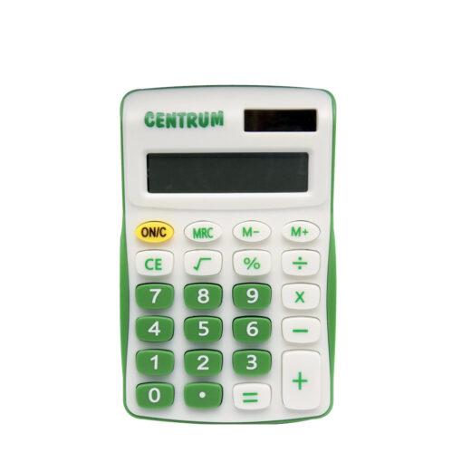 Calculadora colores CA80405-1