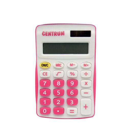 Calculadora colores CA80405-2