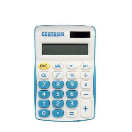 Calculadora colores CA80405