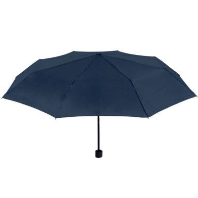 Paraguas Plegable PA12278