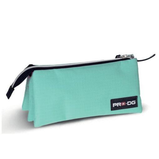 Block Aqua Pro DG Portatodo triple PO39439