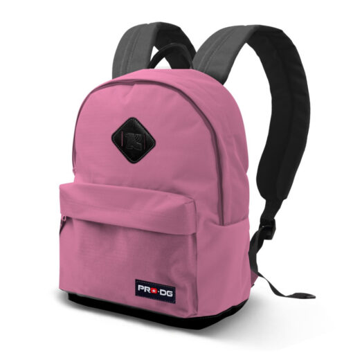 Block Pink Pro DG Mochila pequeña MO39612