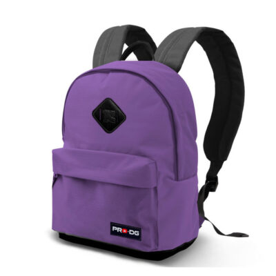 Block Ultraviolet Pro DG Mochila pequeña MO39618