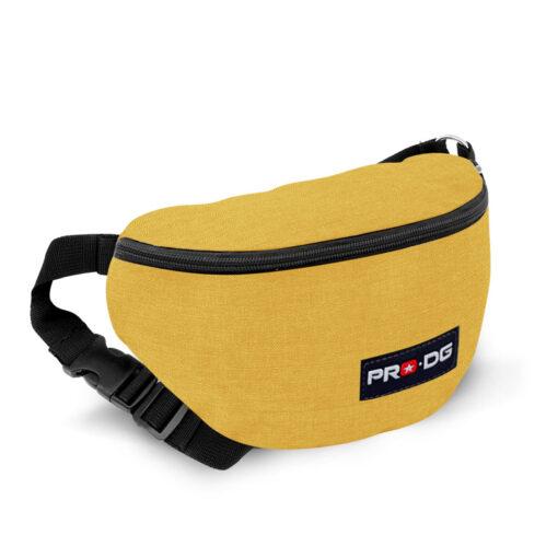 Block Yellow Pro DG Bolsa riñonera BO39677