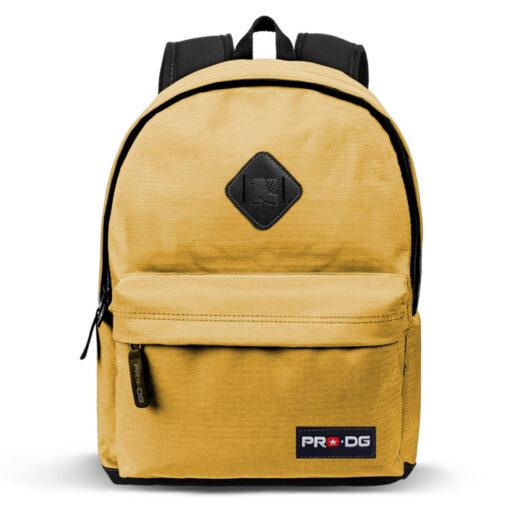 Block Yellow Pro DG Mochila Hs MO39434