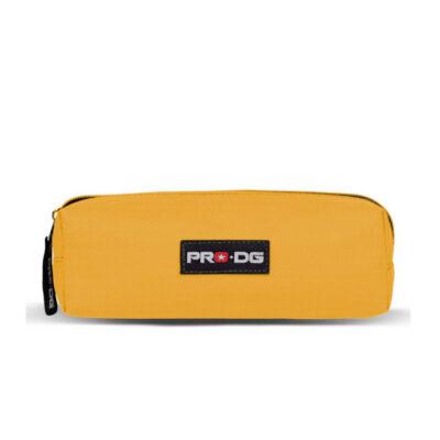 Block Yellow Pro DG Portatodo cuadrado PO39436