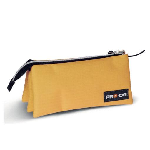 Block Yellow Pro DG Portatodo triple PO39435