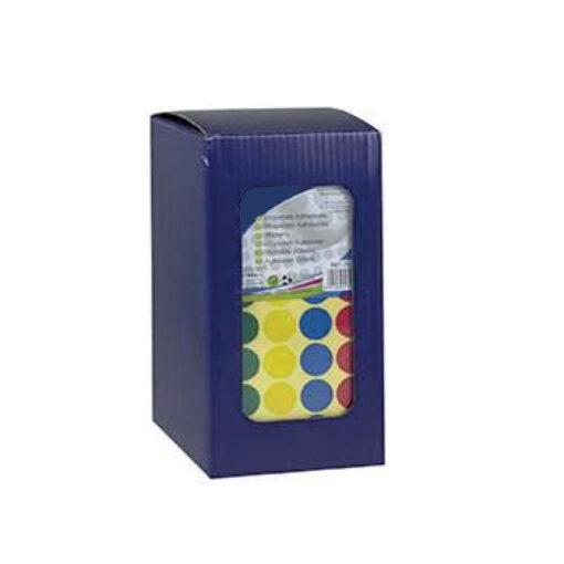 Blister etiquetas adhesivas ET70564-2