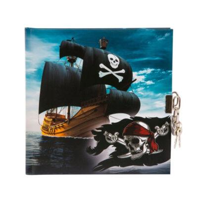 Diario Piratas DI44077