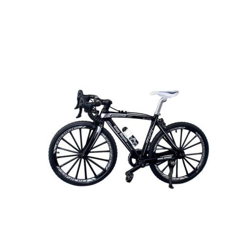 Bicicleta carretera metal JU8184-1