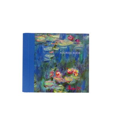 Monet Listín telefónico LI1793
