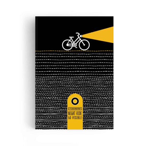 Cycling Set 2 Cuadernos CYC-NS-A5P914-1