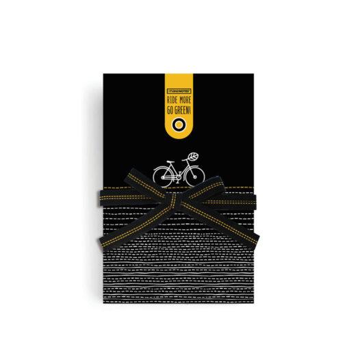 Cycling Set 3 Cuadernos CYC-NS-914