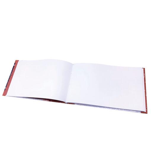 Bloc Dibujo BL020-4