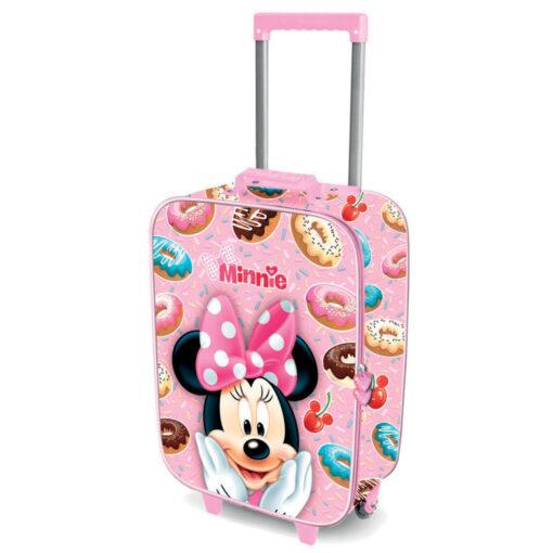 Minnie Maleta 3D MA37409