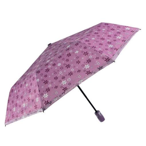 Paraguas plegable Automático PA21651-1