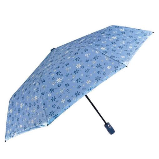 Paraguas plegable Automático PA21651