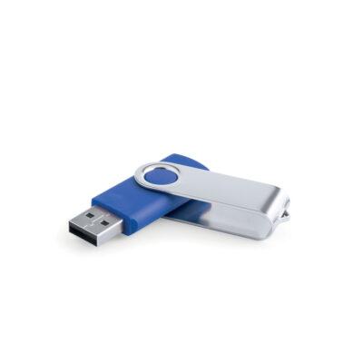 Pen Drive 16GB PE5071