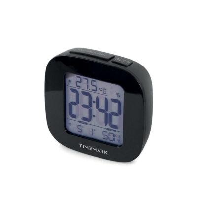 Reloj despertador Digital RE782