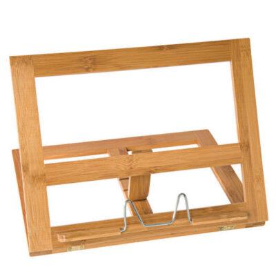 Atril madera AT3107